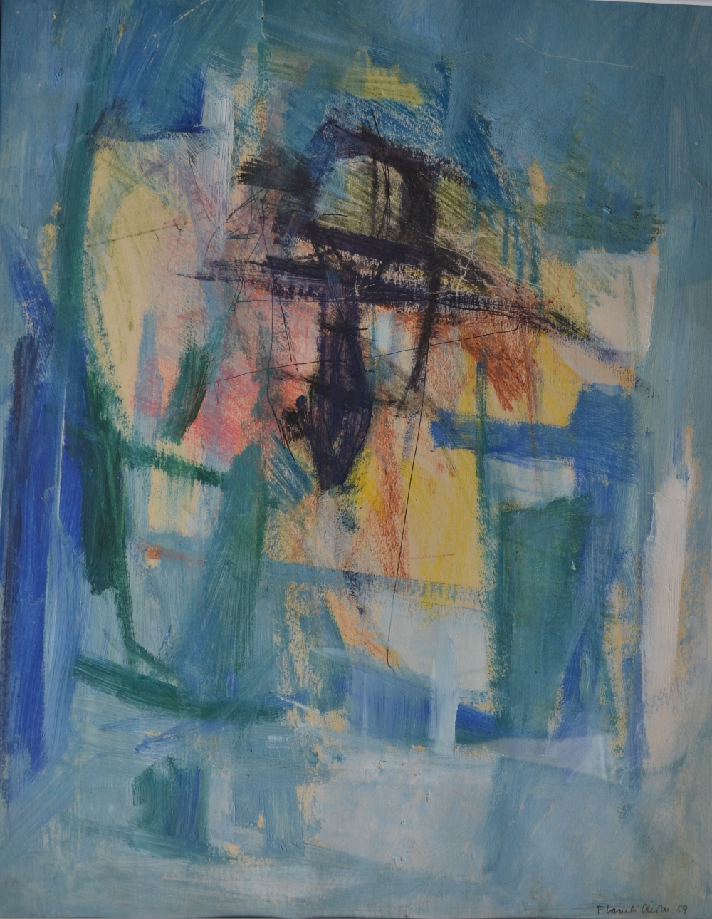ZOMERS ABSTRACT