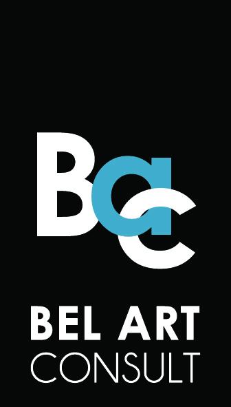 Bel Art Consult